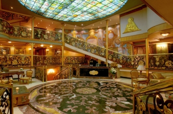 Image result for Adonis nile Cruise