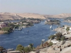 Nile Cruise Adventure with Transfers